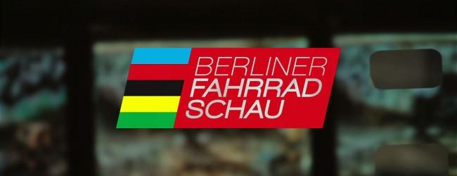 Targi rowerowe BERLINER FAHRRAD SCHAU