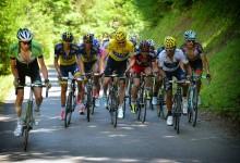 Jak przygotować się do maratonu rowerowego?