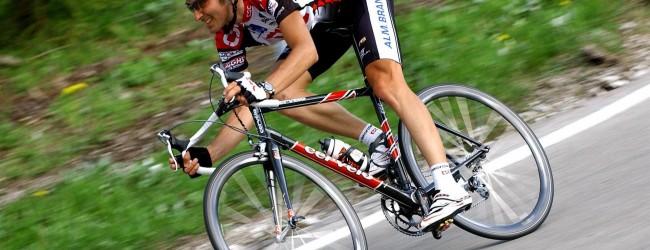 Jak wybrać dobry rower szosowy?