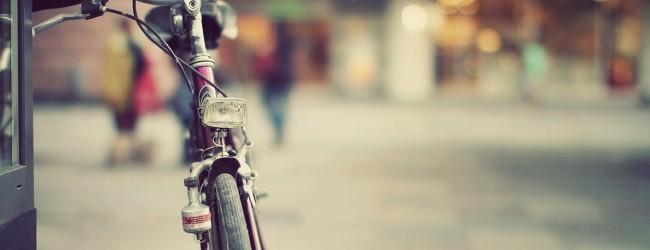 Czy warto kupować rowery używane?