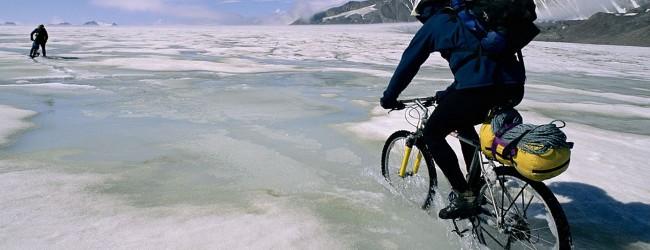 Jak przygotować się do wyjazdu rowerowego?