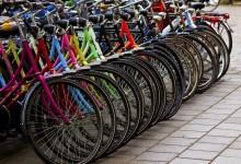 Co jest ważne przy zakupie roweru?
