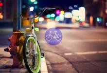 Podstawowe przepisy rowerowe