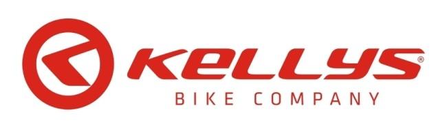 Nowe modele rowerów marki Kellys na sezon 2014