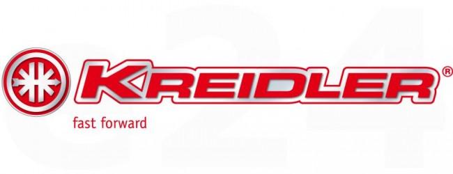 Niemiecka marka Kreidler na polskim rynku rowerowym