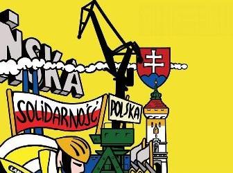Trasa 71 edycji Tour de Pologne zawita również na Słowację.