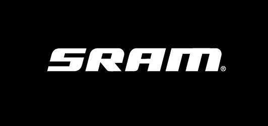 SRAM X1 – tańsza alternatywa 11 rzędowego napędu