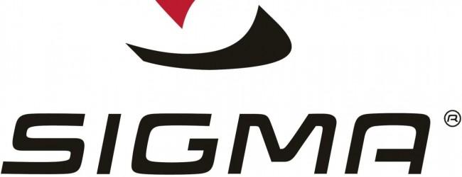 """Sigma Sport Rox 10.0 GPS – rzut oka na rowerowy """"komputer pokładowy"""""""