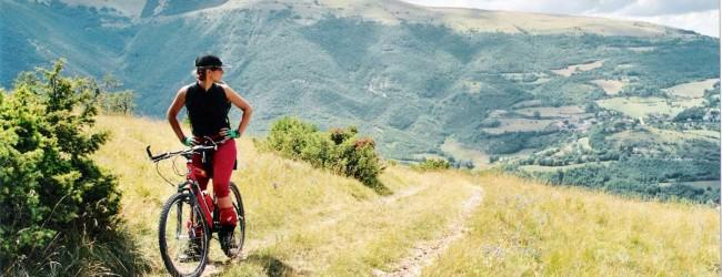 Tatrzański Park Narodowy – niezbędnik rowerzysty