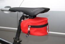 Co powinna zawierać apteczka rowerzysty?