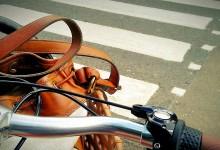 Czego nie wolno rowerzyście