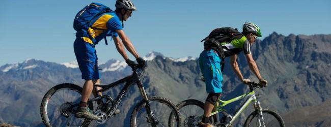 Jak wybrać odpowiedni rower MTB?