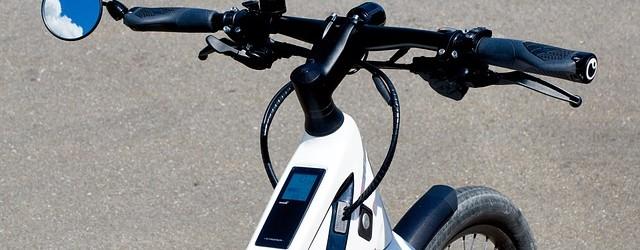 Rower z napędem elektrycznym – przegląd zalet