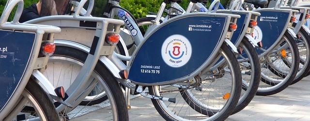Nowelizacja przepisów dla rowerzystów. Sprawdź co się zmieniło!