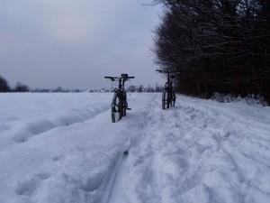 zima-rower
