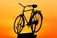 Posezonowe wyprzedaże – jaki bagażnik rowerowy wybrać?