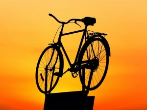 jaki bagażnik rowerowy wybrac