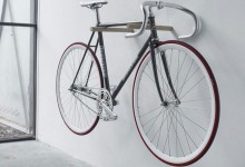 Gdzie najlepiej przechowywać rower zimą?