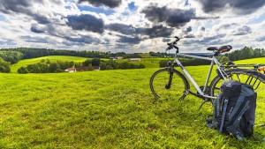 wschodni-szlak-rowerowy