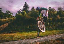 Bagażnik rowerowy na klapę – jak montować?