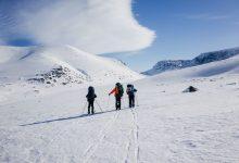 Narciarstwo biegowe – najlepsza aktywność w zimie?