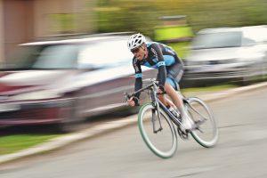 mandaty-dla-rowerzystow