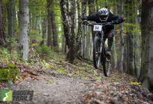 Giant Enduro Trails Bielsko-Biała już za tydzień!