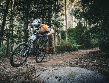 Dodatki na rower – dlaczego są takie ważne